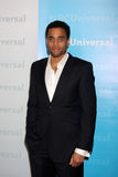 Michael Ealy Stock Images
