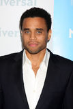 Michael Ealy Royalty Free Stock Photo
