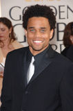 Michael Ealy Royalty Free Stock Photography