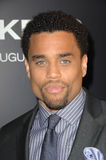 Michael Ealy Stock Photo
