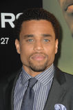 Michael Ealy Stock Photography