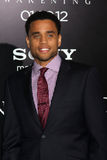 Michael Ealy, Underworld Royalty Free Stock Image