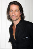 Michael Easton Royalty Free Stock Images