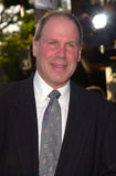 Michael Eisner Royalty Free Stock Photos