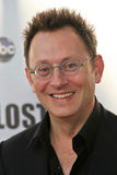 Michael Emerson Stock Photos