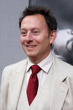 Michael Emerson Stock Images