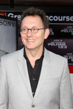 Michael Emerson Royalty Free Stock Photos
