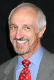 Michael Gross Royalty Free Stock Photography