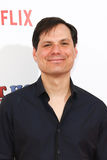 Michael Ian Black Images libres de droits