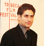 Michael Imperioli Royalty Free Stock Photo