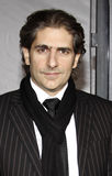 Michael Imperioli Stock Photography
