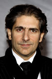 Michael Imperioli Stock Photos