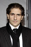 Michael Imperioli Stock Image