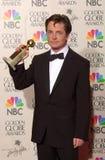 Michael J Fox Stock Images