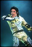 Michael Jackson Images stock