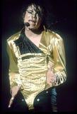Michael Jackson Imagem de Stock Royalty Free