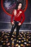 Michael Jackson Stock Photos