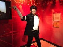 Michael Jackson royalty free stock photo