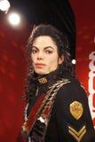 Michael Jackson Stock Photo