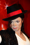Michael Jackson Royalty Free Stock Images