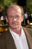 Michael Jeter Photos stock