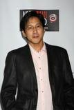 Michael Kang Royalty Free Stock Photo