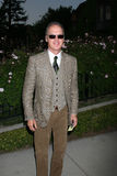 Michael Keaton Royalty Free Stock Images