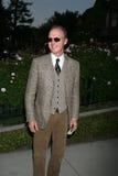 Michael Keaton Stock Photos