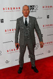 Michael Keaton Image stock
