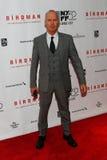 Michael Keaton Stock Image