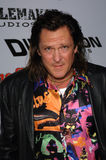 Michael Madsen,Sinful Stock Images