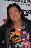 Michael Madsen,Sinful Royalty Free Stock Image