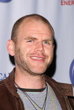 Michael Maize at the 5th Annual  Stock Photography