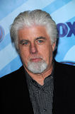 Michael McDonald Stock Images