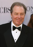 Michael McKean Royalty Free Stock Image