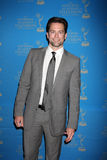 Michael Muhney Royalty Free Stock Image