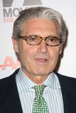 Michael Nouri Royalty Free Stock Image