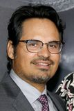 Michael Pena fotos de stock royalty free