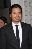 Michael Pena Photo libre de droits