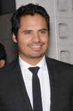 Michael Pena Royalty Free Stock Photo