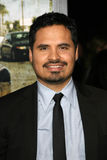 Michael Pena Stock Images
