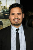 Michael Pena Stock Image