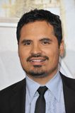 Michael Pena Immagine Stock