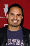 Michael Pena Royalty Free Stock Photos