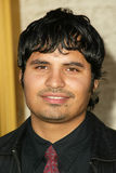 Michael Pena Stock Photography