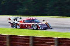 Michael Shank Racing stockfotografie