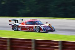 Michael Shank Racing Stock Photography