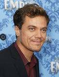 Michael Shannon Stock Photography