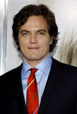 Michael Shannon Royalty Free Stock Photos