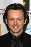 Michael Sheen Royalty Free Stock Image
